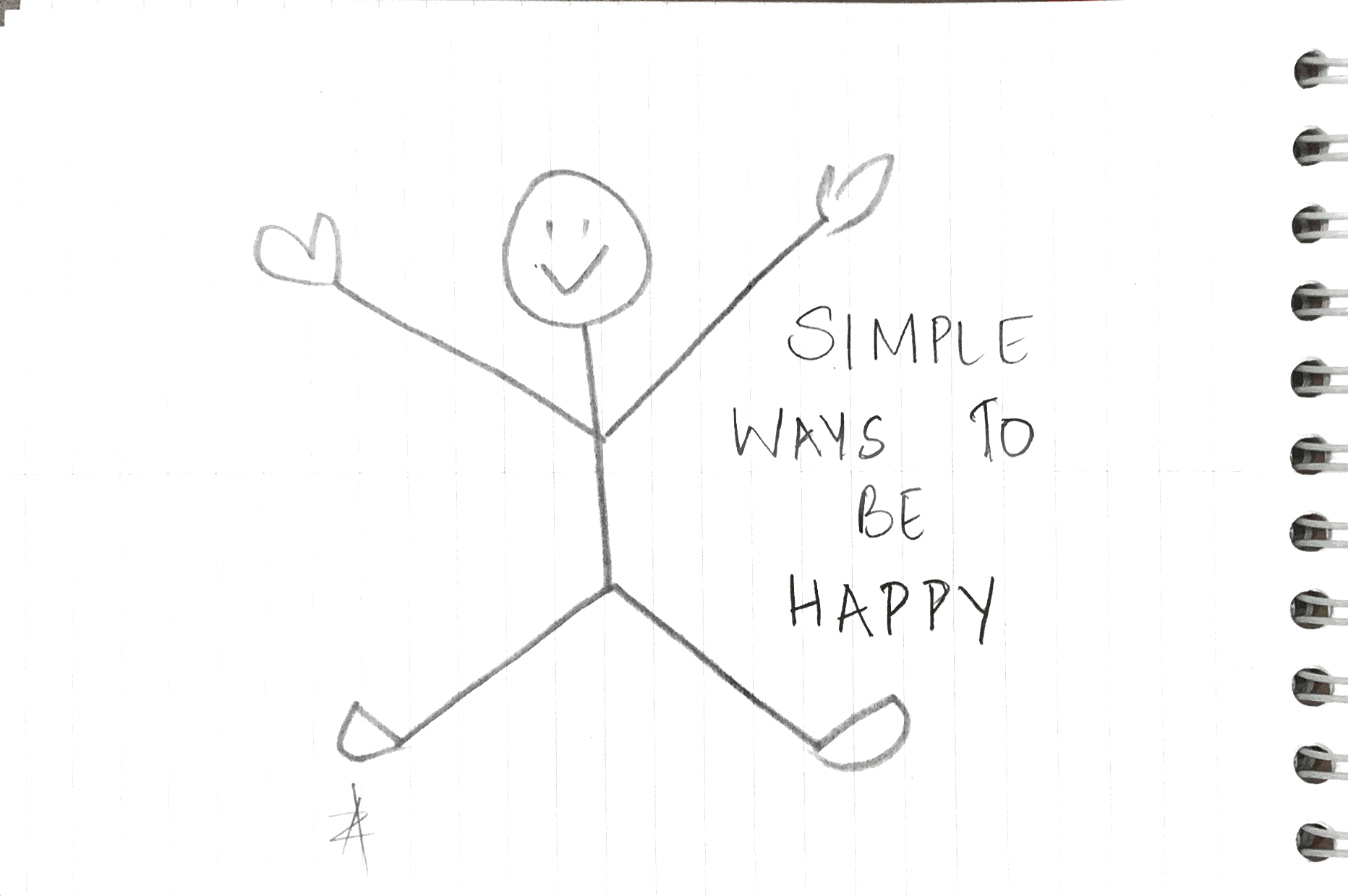 Powerful Tips To Keep You Happy Everyday